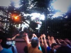 occupyGezi (92)