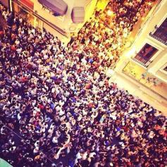 occupyGezi (94)