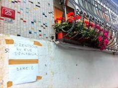 occupyGezi (98)
