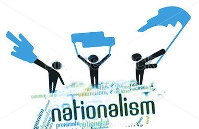nasionalism