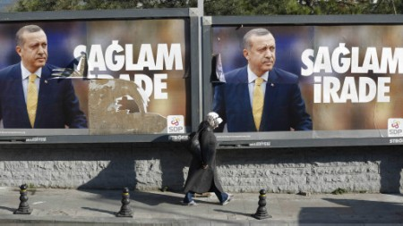 turkey_elections