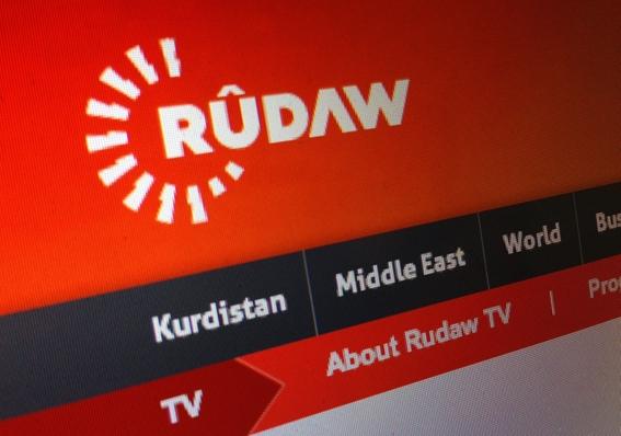 rudaw_05