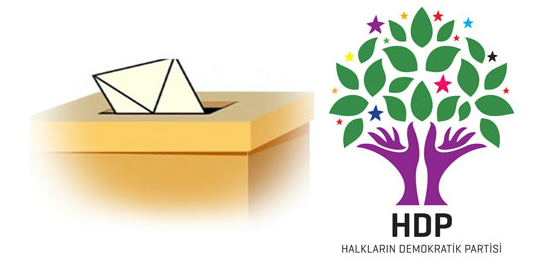 hdp_election