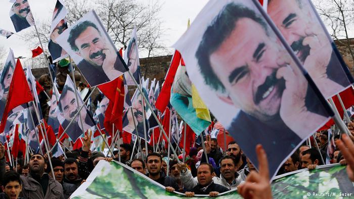 kurdish-peace-process