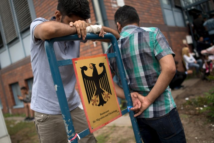 germany-asylum-seekers