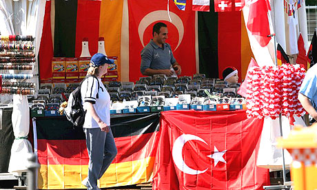turk-berlin