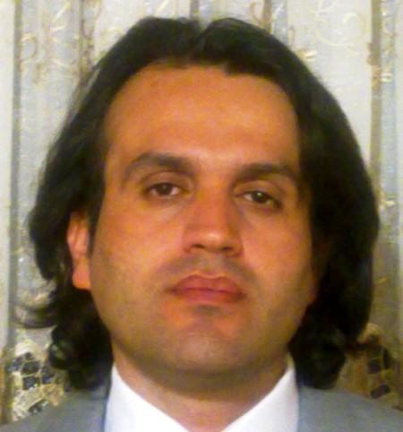 yunis-qurbani